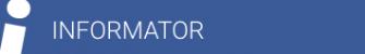 INFORMATOR---FLAT