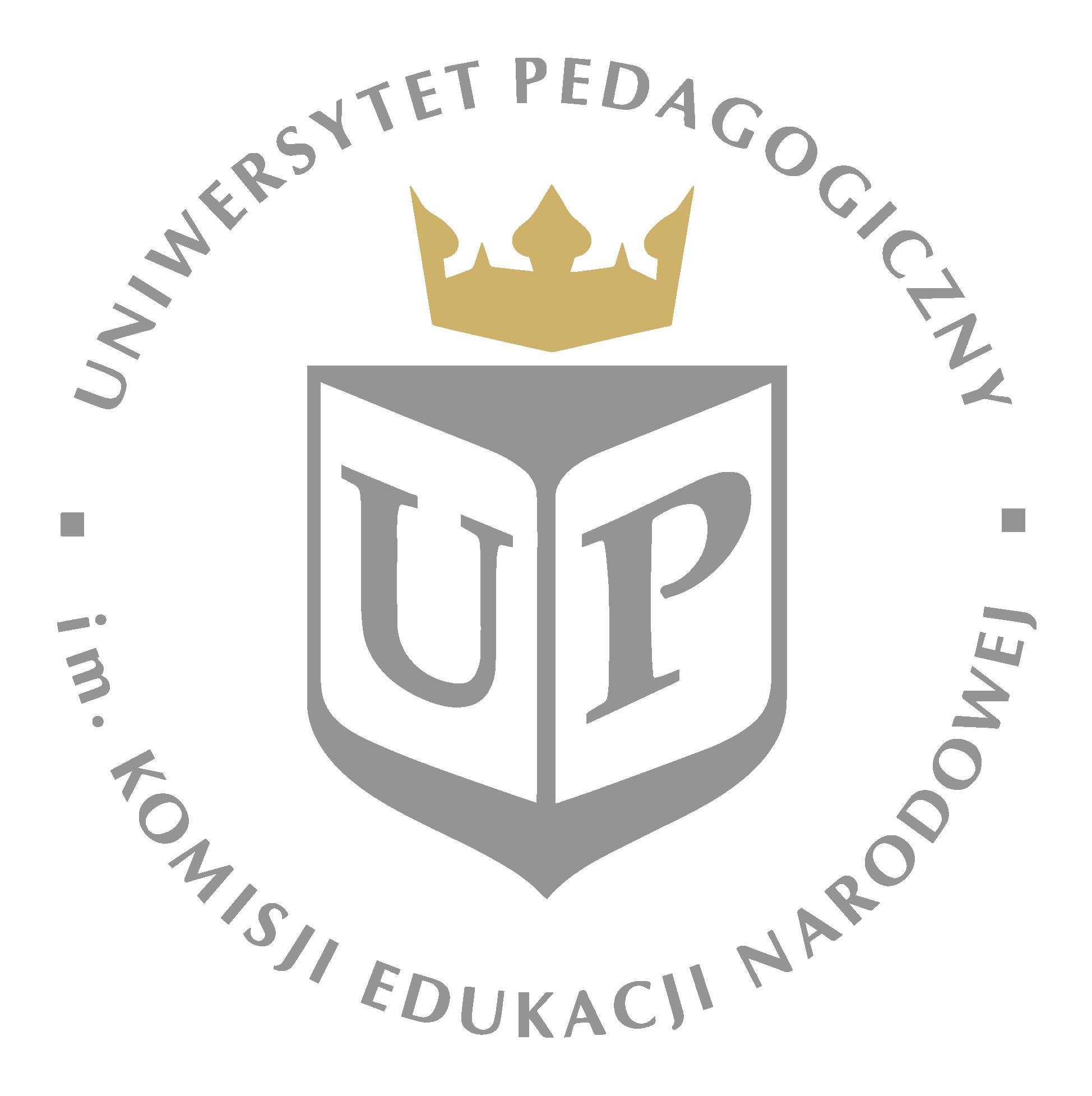 Uniwersytet Pedagogiczny w Krakowie - Uniwersytet Pedagogiczny