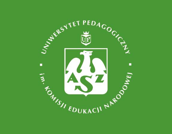 Akademicki Związek Sportowy