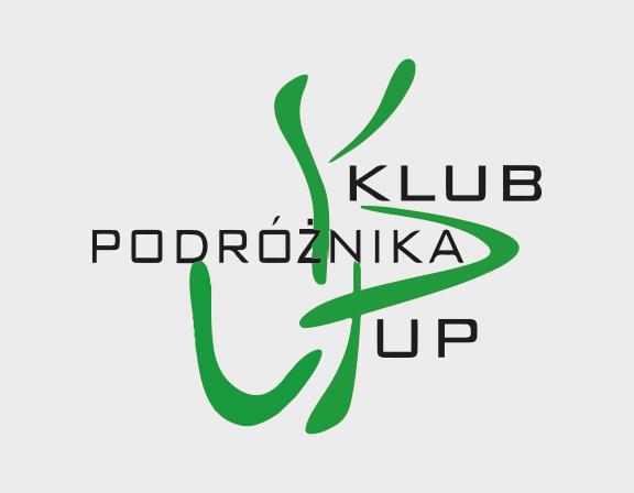 Klub Podróżnika