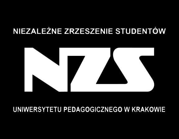 Niezależne Zrzeszenie Studentów