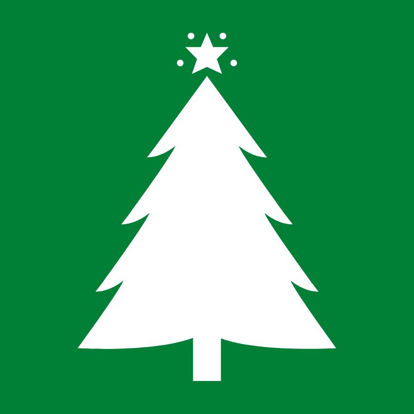 Godziny Rektorskie – Święta